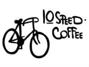 10 Speed Coffee