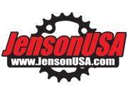Jenson USA