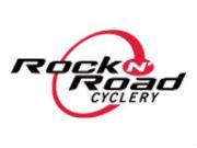Rock N� Road Cyclery