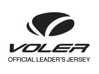 Voler Leaderboard