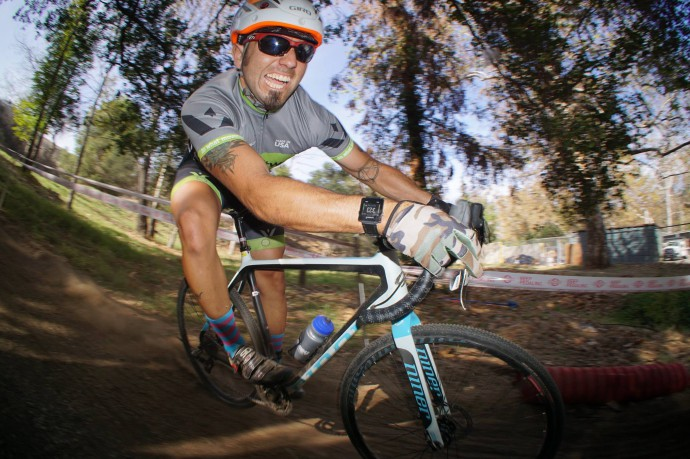 SoCalCross Photos on Flickr