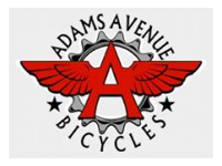 Adams Avenue Bicycles