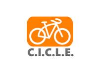 club_cicle