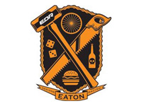 club_eatondesignracing