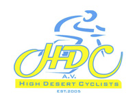club_highdesertcyclists