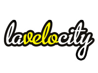 club_lavelocity