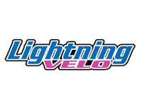club_lighteningvelo