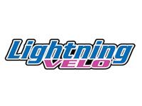 club_lighteningvelo