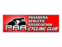 club_pasadenaatheltic