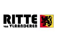 club_ritte