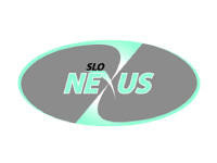 club_slonexus