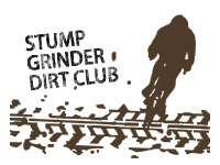 club_stumpgrinderdirtclub