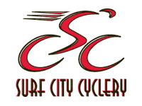 club_surfcity