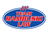 club_teamrambuskilaw