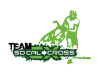club_teamsocalcross
