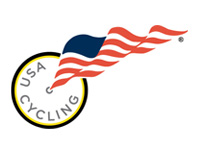 club_usacycling