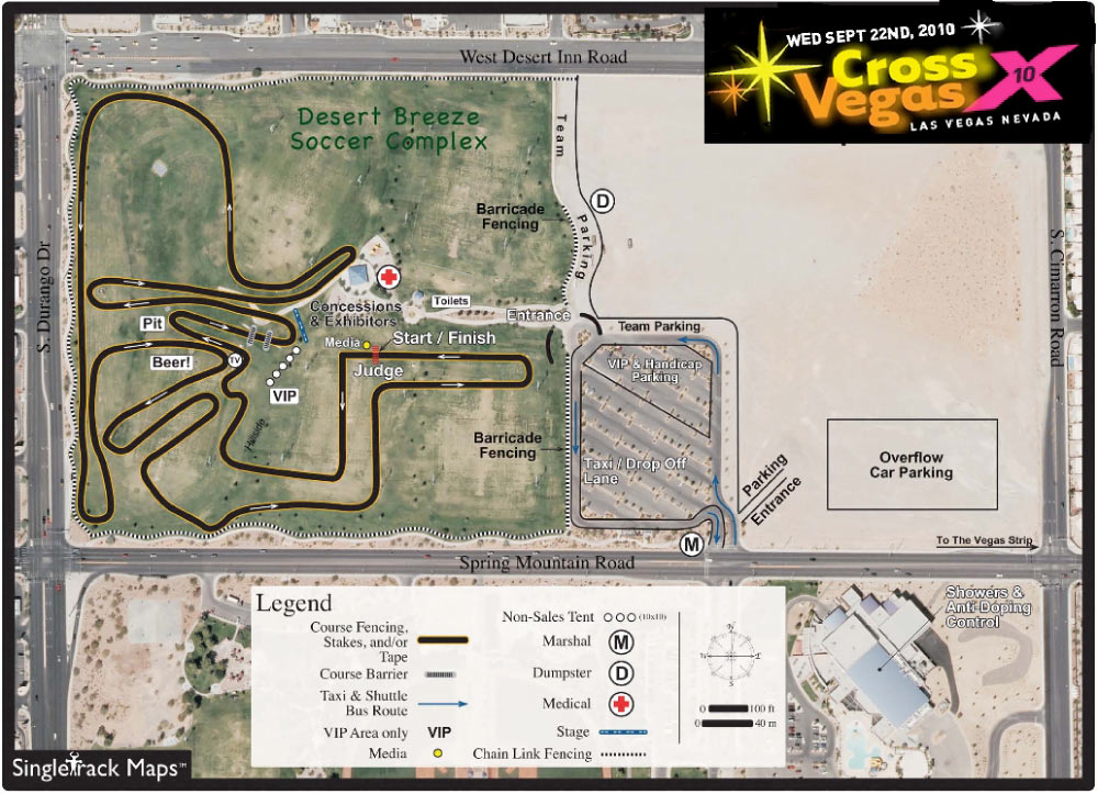 cross_vegas_2010_map