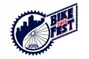 Bike-Fest-Logo-600_Ty4zmX