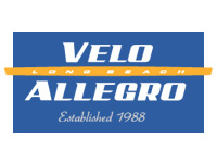 club_velloallegro