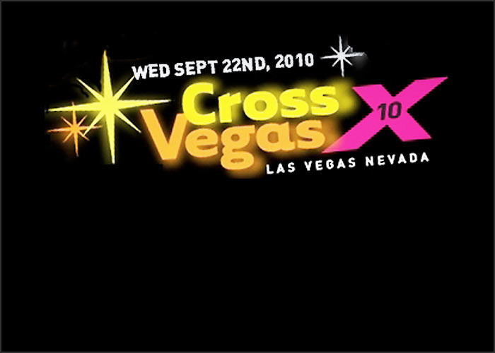 cross_vegas