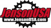 jensoncogweb2