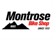 Montrose Bike Shop