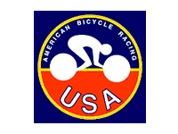 partner_americanbicyleracing