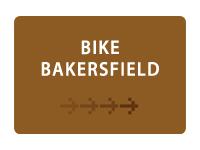 partner_bikebakersfield