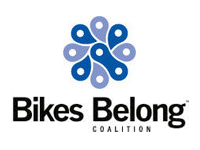 partner_bikesbelong