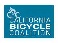 partner_cabicyclecoalition