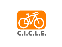 partner_cicle
