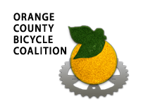 partner_ocbicyclecoalition
