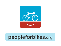 partner_peopleforbikes