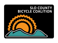 partner_slobicyclecoalition