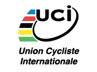 Image result for uci  cyclist