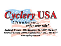 shop_cycleryusa