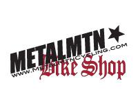 shop_metalmtn