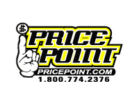 shop_pricepoint