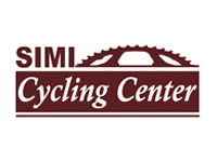 shop_simicylingcenter