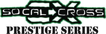 socalcx_grungelogo-690x224