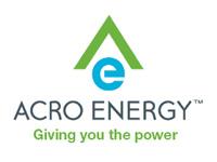 Acro Energy