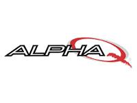 sponsor_alphaq