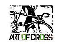 sponsor_artofcross