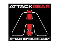 Attack Gear