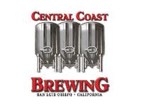 sponsor_centralcoastbrewing