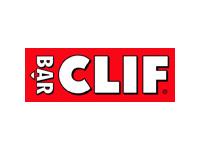 sponsor_clifbar