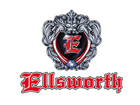 sponsor_ellsworth