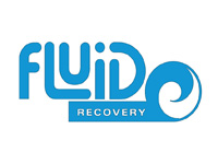 sponsor_fluid