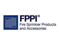 sponsor_fppi
