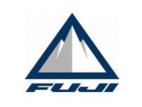 sponsor_fuji